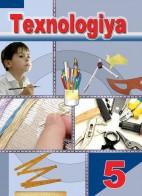 Texnologiya - 5
