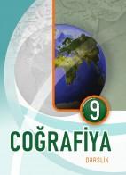 Coğrafiya - 9