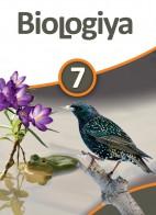 Biologiya 7-ci sinif