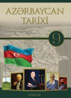Azərbaycan tarixi - 9