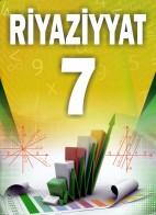 Riyaziyyat 7-ci sinif
