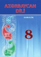 Azərbaycan dili - 8