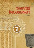 Təsviri incəsənət - 7
