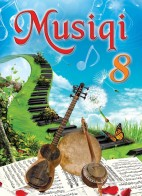 Musiqi - 8
