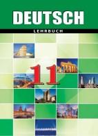 Alman dili - 11