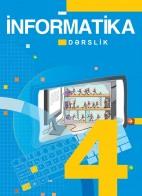 İnformatika - 4