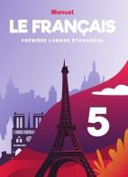 Fransız dili - 5