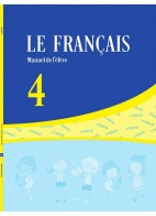 Fransız dili - 4