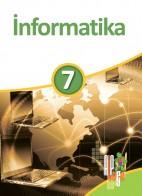 İnformatika 7-ci sinif
