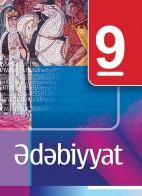 Ədəbiyyat - 9