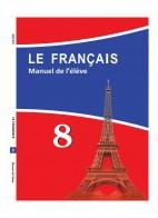 Fransız dili - 8