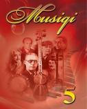 Musiqi - 5