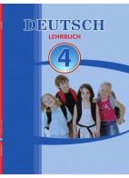 Alman dili - 4