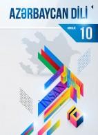 Azərbaycan dili - 10