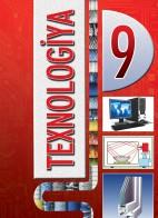 Texnologiya - 9