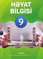 Həyat bilgisi - 9