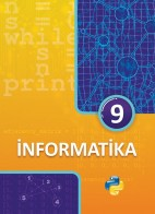 İnformatika - 9
