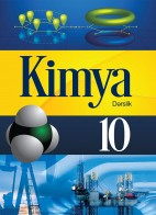 Kimya - 10