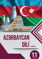 Azərbaycan dili - 11