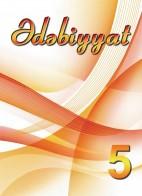 Ədəbiyyat - 5