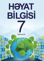 Həyat bilgisi 7-ci sinif