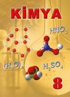 Kimya - 8