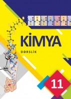 Kimya - 11