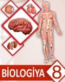 Biologiya - 8