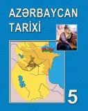 Azərbaycan tarixi - 5