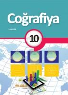 Coğrafiya - 10