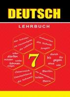Alman dili - 7