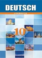 Alman dili - 10