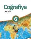 Coğrafiya - 6