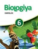 Biologiya - 6
