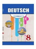 Alman dili - 8