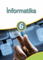İnformatika 6-cı sinif