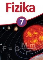 Fizika 7-ci sinif