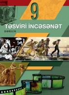 Təsviri incəsənət - 9