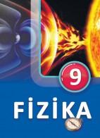 Fizika - 9
