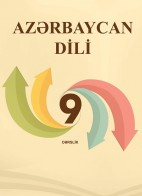 Azərbaycan dili - 9