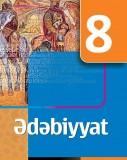 Ədəbiyyat - 8