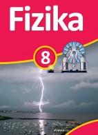 Fizika - 8