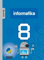 İnformatika - 8