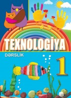 Texnologiya - 1