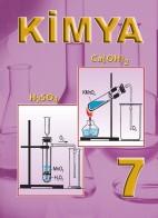 Kimya 7-ci sinif