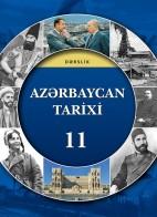 Azərbaycan tarixi - 11