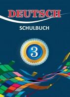 Alman dili - 3