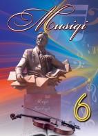 Musiqi - 6