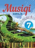 Musiqi - 7