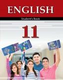 English - 11